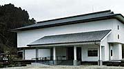 rekishi